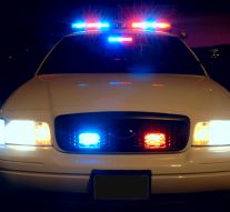 Johns Creek Home Invaders Taken Into Custody
