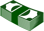 cash-1296584_640